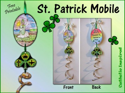 Source: http://www.catholicinspired.com/2015/03/st-patrick-mobile-color-cut-glue-and.html